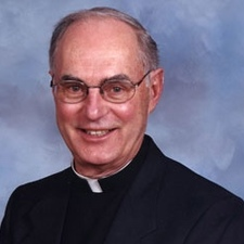 Fr. Richard Gonser